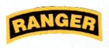 rangertab2.jpg